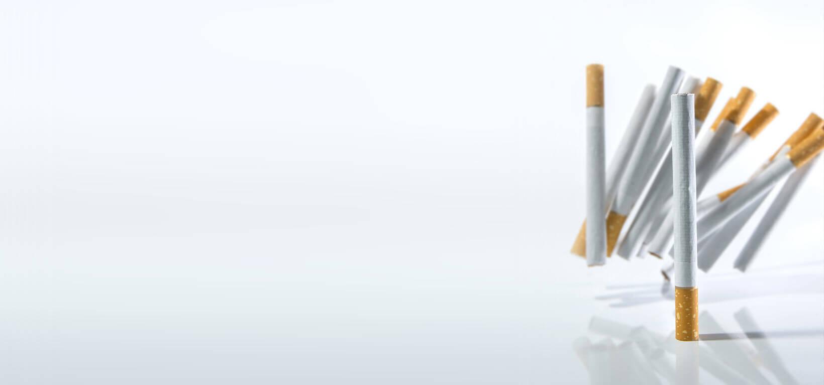5-slider-aromaty-tyton-chrzanow