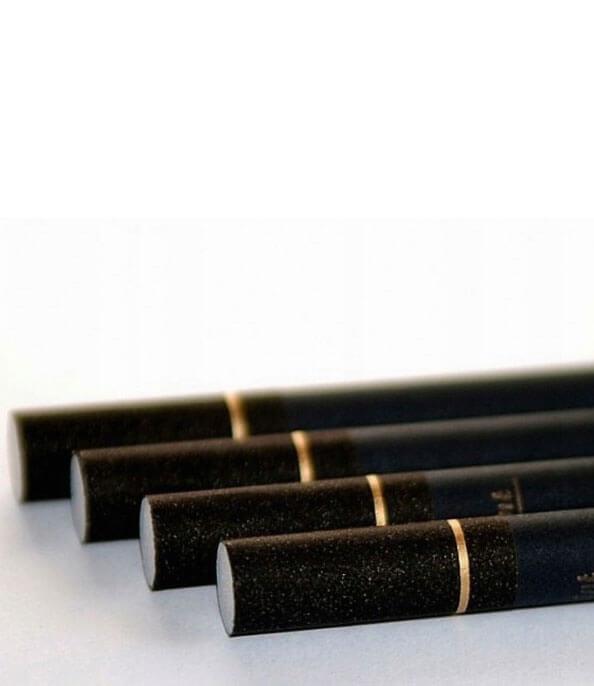 Zestaw do tytoniu - glikol gliceryna aromat gilzy