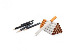 gilzy-do-tytoniu