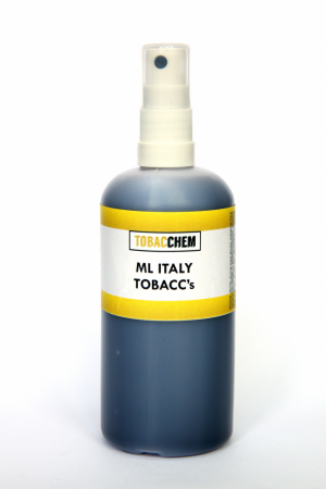 Aromaty do tytoniu - ML AMERICAN BLEND
