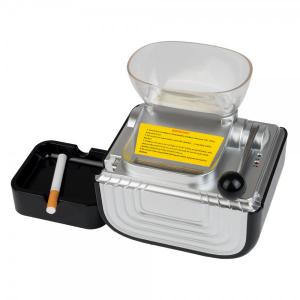 Nabijarka do papierosów C91S-1 super slim 5.5mm