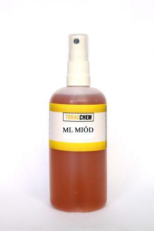 Aromaty do tytoniu - ML VICEROY'S