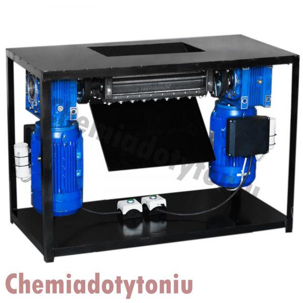 Maszyna do ciecia tytoniu TOBACCO SHREDDER