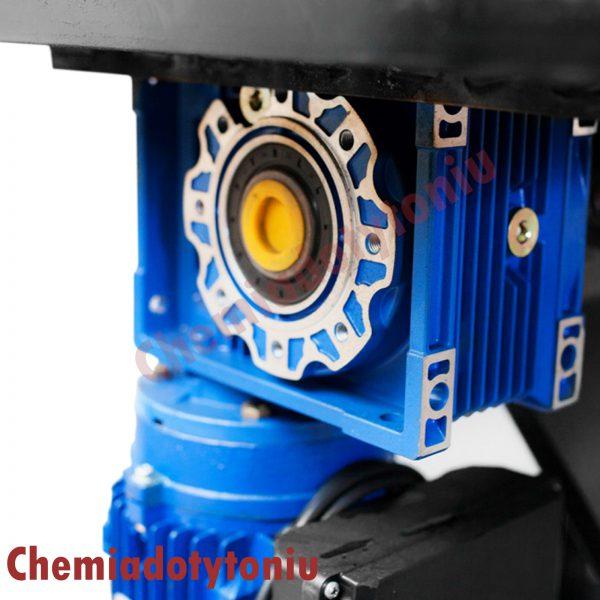 Maszyna Do Ciecia Tytoniu TOBACCO ARGILA HOOKAH