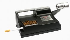 Nabijarka do papierosów POWERMATIC I+ ELITE