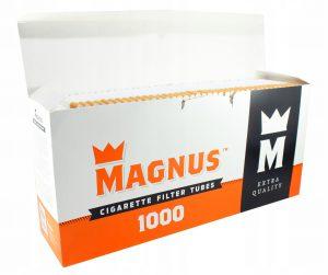GILZY Magnus 10 x 1000 szt.
